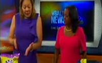 https://www.wellnesspetfood.com.tw/wp-content/uploads/2014/07/img-press-tv-WBAL-TV.jpg