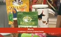 https://www.wellnesspetfood.com.tw/wp-content/uploads/2014/07/img-press-tv-marie.jpg