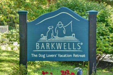 barkwells cabins north carolina