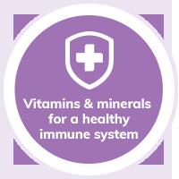 dog-immune-system1.0