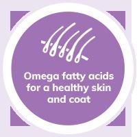 dog-omega-skin-coat